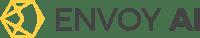 envoy ai logo dark.png